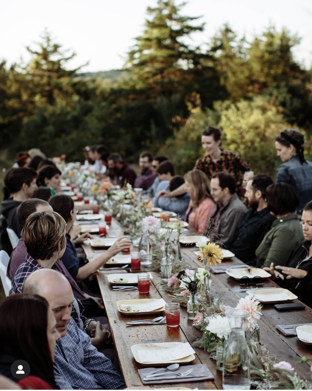 Top Three Midwest Farm To Table Dinners To Try This Year